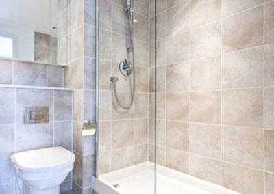 showerscreens-24