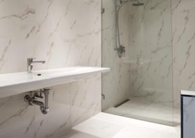 showerscreens-27