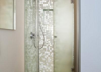 showerscreens-28