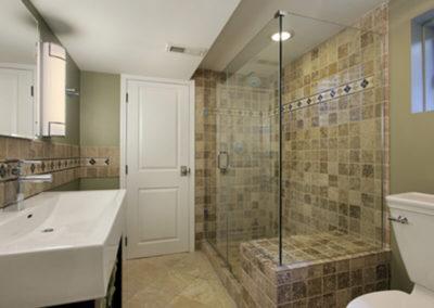 showerscreens-29