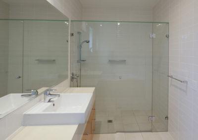 showerscreens-30