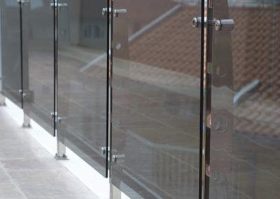 balustrade-exterior-4
