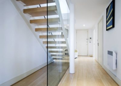 balustrade-interior-12