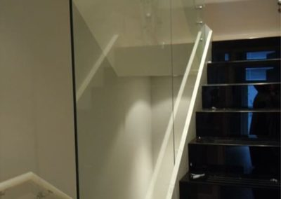 balustrade-interior-2