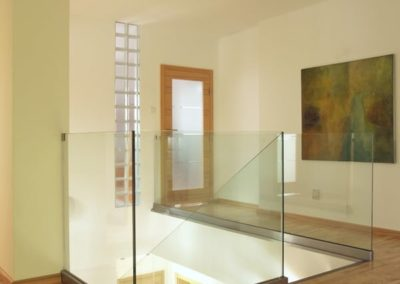balustrade-interior-20