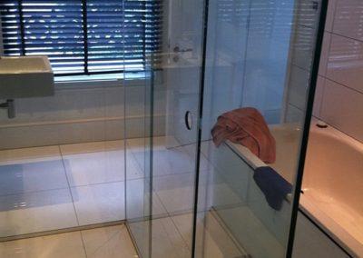 showerscreens-8