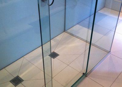 showerscreens-9
