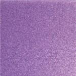 58.PurpleMetallic