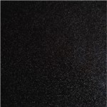 61.BlackMetallic-150x150