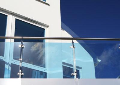 balustrade-exterior-6
