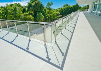 balustrade-exterior-9