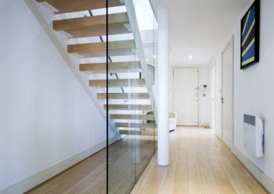 balustrade-interior-12