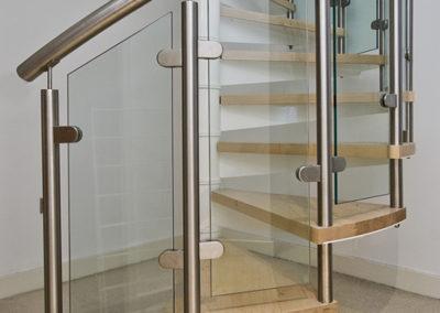 balustrade-interior-13