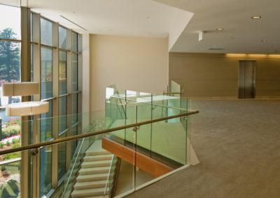 balustrade-interior-16