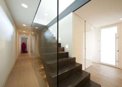 balustrade-interior-17
