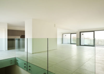 balustrade-interior-22